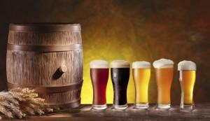 20140204_Westvleteren-XII-beste-bier-ter-wereld-1024x591