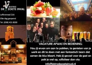 vacatures flyer2